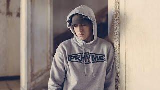 Eminem - Middle Finger [HD Music Video]
