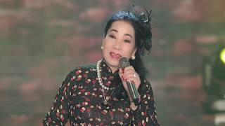 Giọng ca không tuổi Uyển Nghi - Tuyệt Phẩm Bolero - Chiều