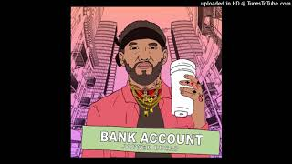 Joyner Lucas - Bank Account (Acapella) (Reupload from J1F1)