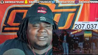 dude-lit-shordie-shordie-bitchuary-betchua-official-video-reaction.jpg