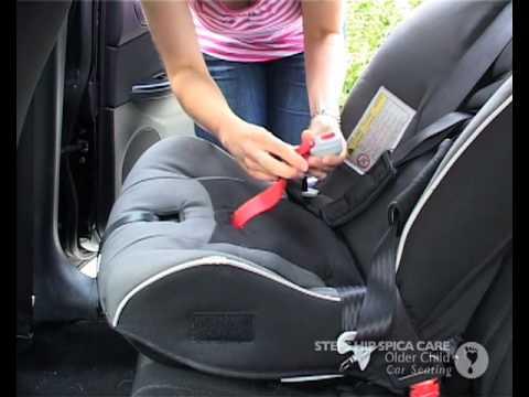 Hip Spica-Older-Child-Car-seating.mp4