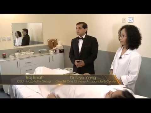 Watch Full Episode 6, Hozpitality Buzz Season 2