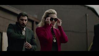 Triple 9 UK trailer - John Hillcoat