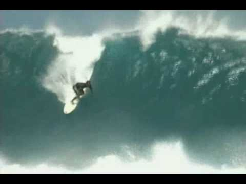 The Very Best of Banzai Pipeline - Oahu, Hawaii