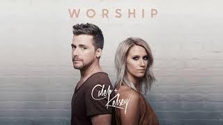 Caleb and Kelsey - Worship [2018]