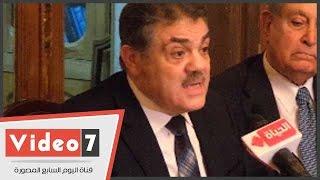 بالفيديو.. سيد البدوى: قائمة الجنزورى لا تمثل الدولة فى شئ
