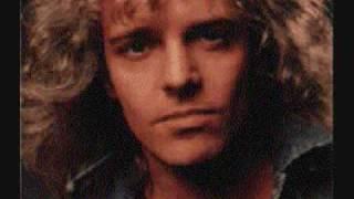 Peter Frampton- Baby I Love Your Way