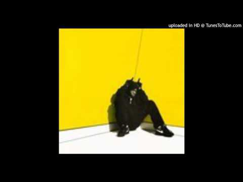 Dizzee Rascal - Brand New Day (The Spooky Relick)