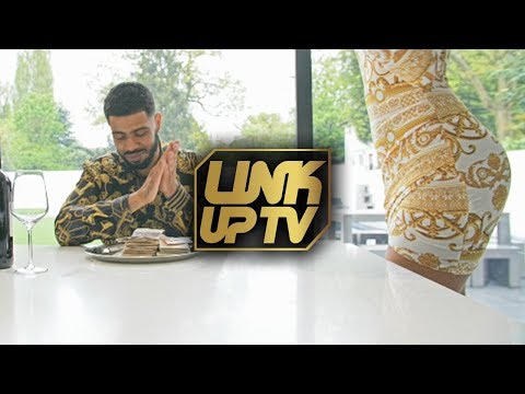 Max Valentine - Fame [Music Video] | Link Up TV