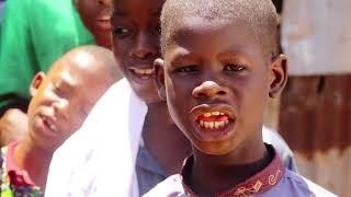 Education Na Free - Sierra Leone