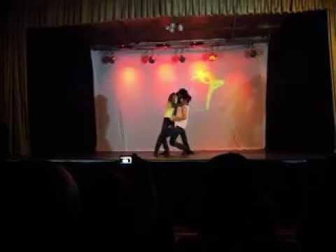 Baixar Toda Forma de Amor - Festival Inspirações - Aplauso escola de Dança