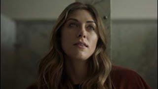 "In the Dark Season 1 Episode 1 ""Pilot"" | AfterBuzz TV"