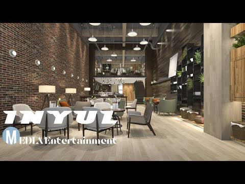 카페에서 듣기 좋은 노래 (호텔 라운지, 항공, 백화점, 레스토랑, 편안한 카페 음악) Cafe & Coffee Store piano music