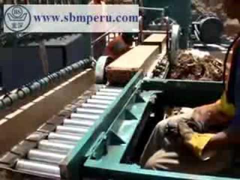 Maquinas fabricar ladrillos hueco ladrillera arcilla - Ladrillo hueco precio ...
