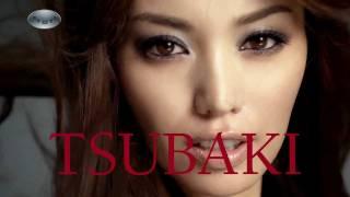TSUBAKI51