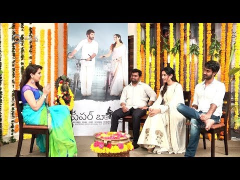 Paper-Boy-Team-Krishnashtami-Special-Interview