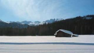 Sci e montagna