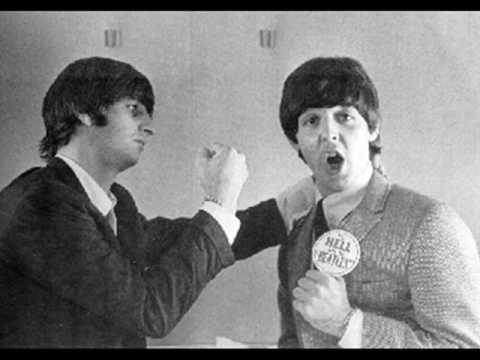 Baixar Paul McCartney - Come And Get It (The Beatles) (Demo)