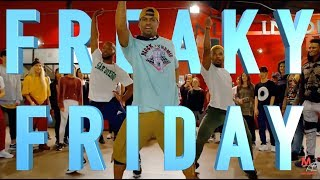 lil-dicky-feat-chris-brown-freaky-friday-phil-wright-choreography-ig-phil_wright_.jpg