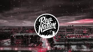 Mulatto ft. Gucci Mane - Muwop