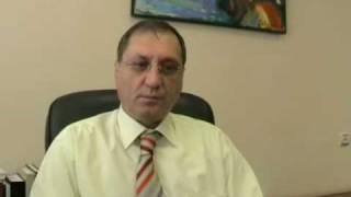 Военные базы в Абхазии - Часть 1
