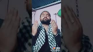 Sanju baba daylog Mr Happy Singh video