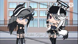 The White Tiger Hybrid/GLMM/GCMM