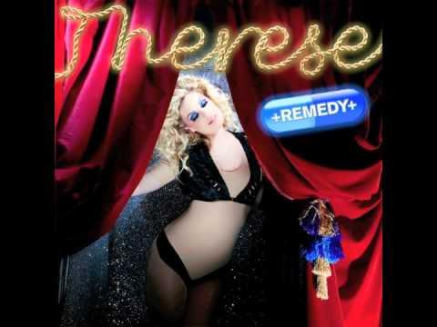 Therese - Remedy (Dimitri Vangelis & Wyman Remix) PREVIEW