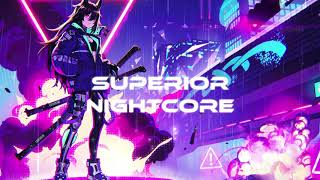 Nightcore - Astronomia (African Coffin Dance Techno Party Funeral Song)
