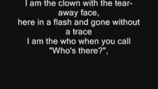 Nightmare Before Christmas - This is Halloween with lyrics