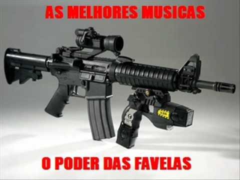 Baixar MC MENOR DO CHAPA  (TOP DE LUXO)  JUNIOR DO ANDARAI