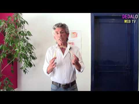 La prostata: c'è disturbo?
