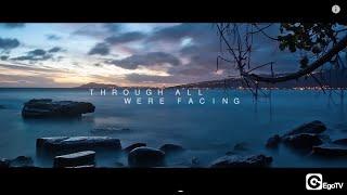 ROGER SANCHEZ ft STEALTH - Remember Me (Official Lyrics Video)