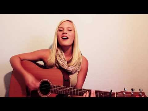 Baixar Roar - Katy Perry (acoustic cover by Nicole Milik)