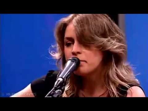 Baixar Mind and Heart • Luciana Andrade e Banda (JR News - Record)