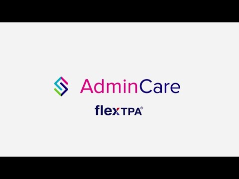 Video: Symbility Health AdminCare - Group Benefits Management Made Better
