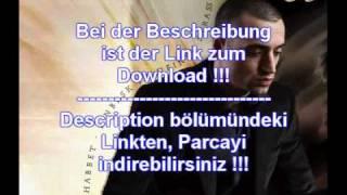 Muhabbet - Sie liegt in meinen Armen (Arabesk Remix)