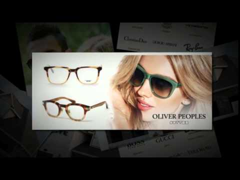 Sunglass Store in Houston & Katy Texas