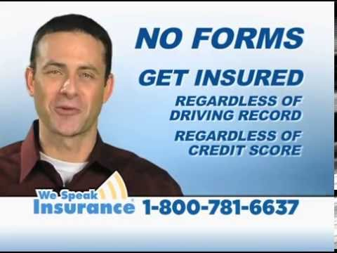 How to get cheap car insurance in Florida | We Speak Insurance