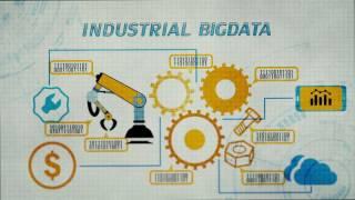Industrial Big Data