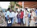 Paritala Sriram, Gnanavi Marriage Arrangements