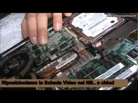 NVIDIA 8400M GS DRIVERS DOWNLOAD