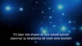 Stars (traducido al español) - t.A.T.u.