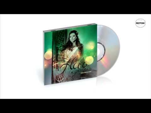 Jessica D - Hero (Odd Remix Edit)