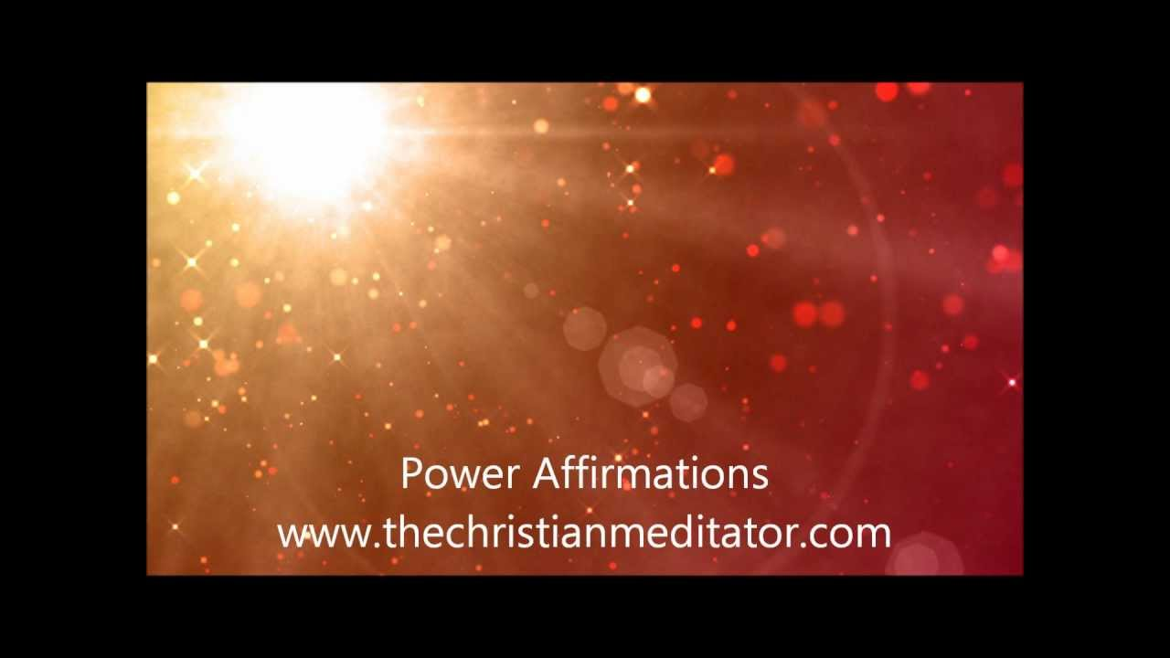 Meditations - Magazine cover