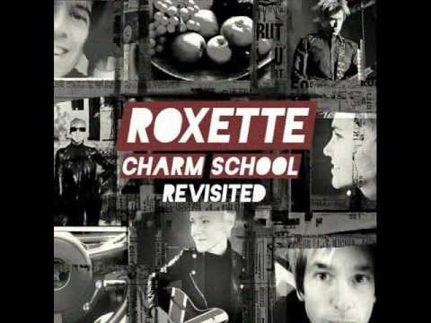 Roxette  In my own way (Demo) Charm School Revisited