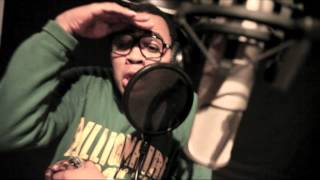 kevin-gates-wrist-to-work-official-video.jpg