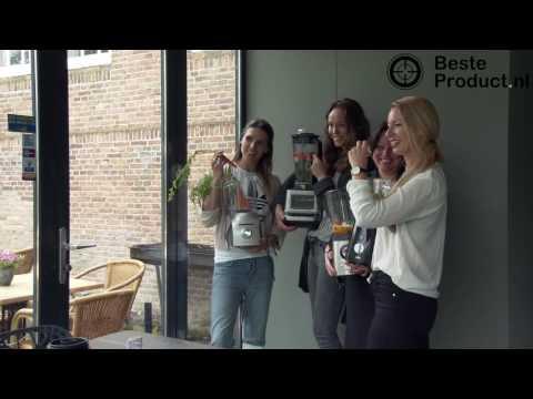 Blender test » BesteProduct