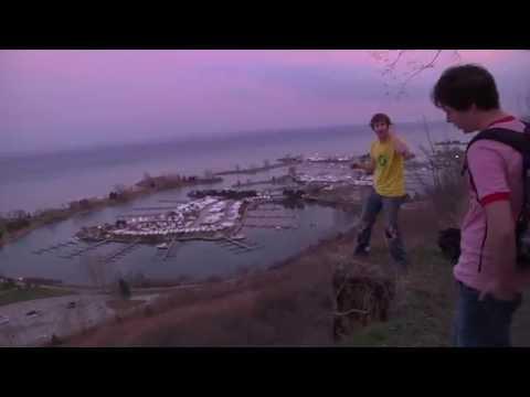"""The Dirties - Matt and Owen """"Snake Eyes"""""""