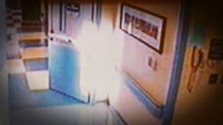 VEROVALI ILI NE: 5 neverovatnih snimaka anđela uhvaćenih kamerom! (VIDEO)